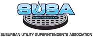 MN Suburban Utility Superintendents Association